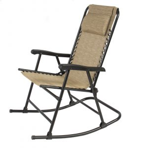 folding rocking chair skylrg