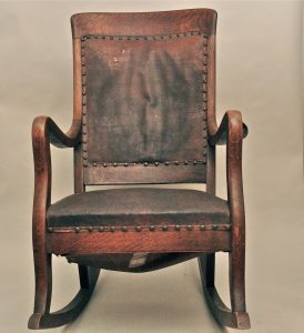 folding wooden rocking chair il fullxfull ble