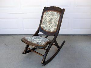 folding wooden rocking chair il fullxfull tjhl