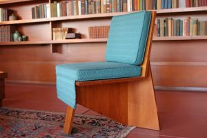 frank lloyd wright chair interior living area frank lloyd wright chair
