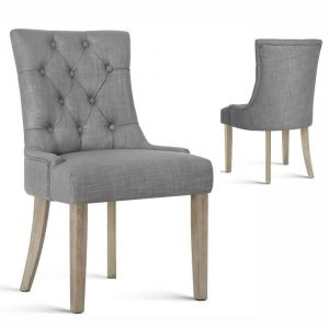 french provincial chair s l