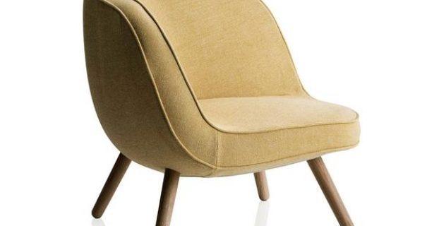 fritz hansen chair bjarke ingels via chair hallingdal fritz hansen grande