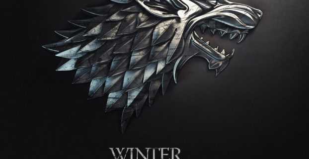 fury desk chair game of thrones wallpaper winter is coming stark black ipad