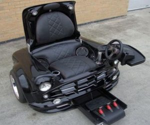 gamers chair for sale mini cooper gaming chair