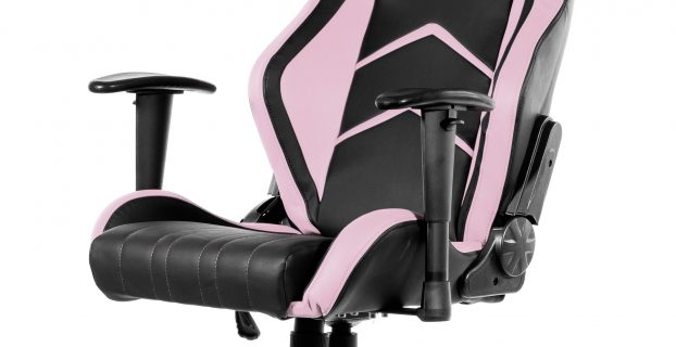gamers chair for sale ak k bp