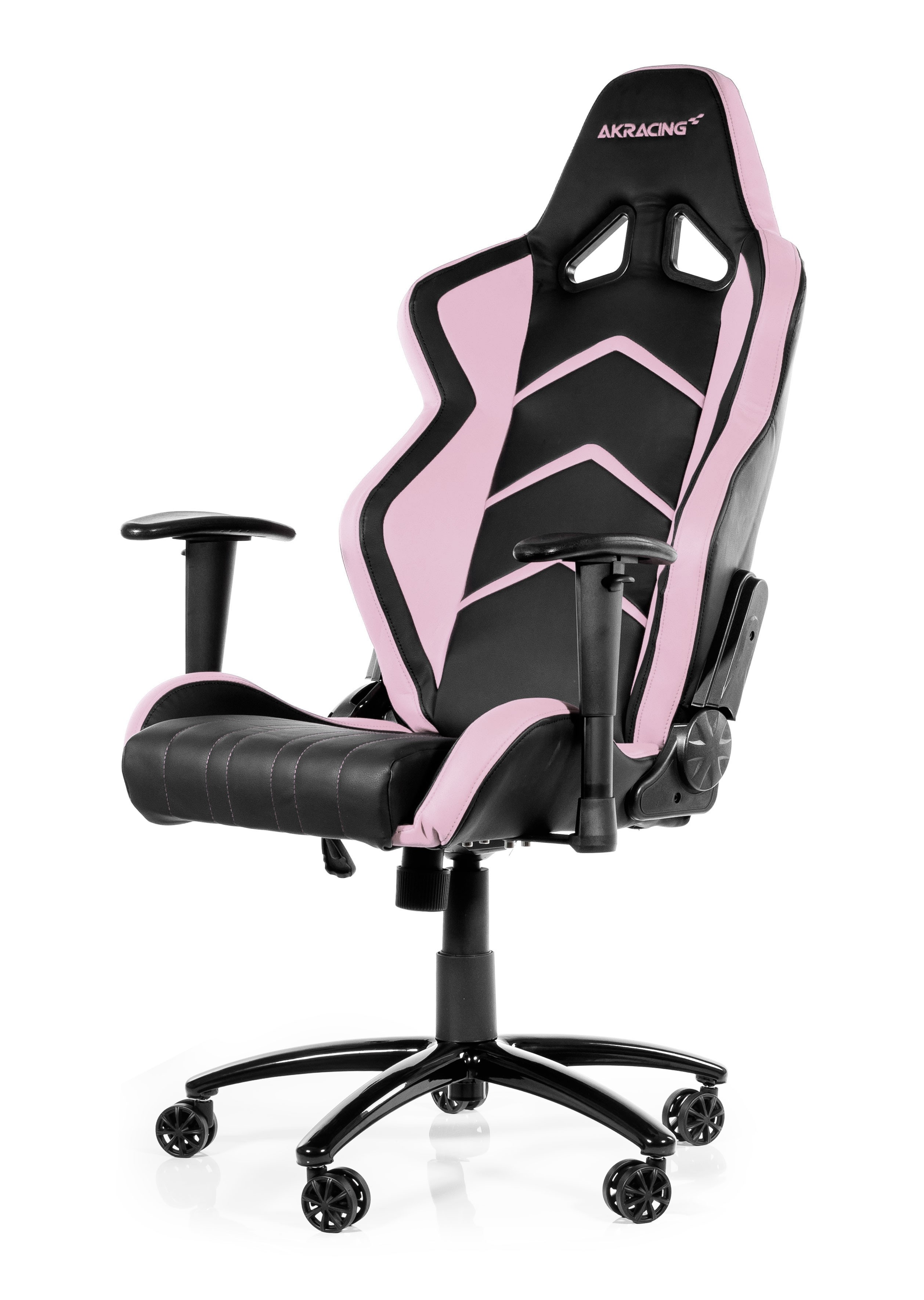 gamers chair for sale