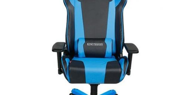 gaming chair best buy