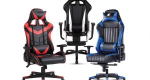 gaming chair black friday gaming chair