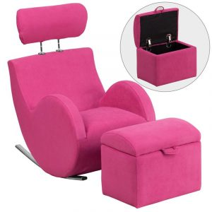 gaming chair brands kids fabric pink rocker gaming chair x
