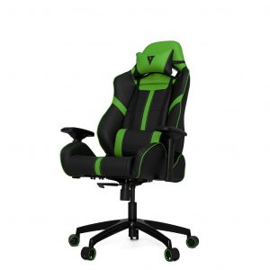 gaming chair brands sl green x