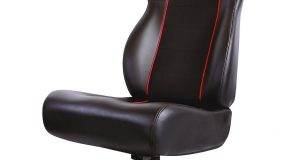 gaming chair cheap gioteck r multi format gaming chair
