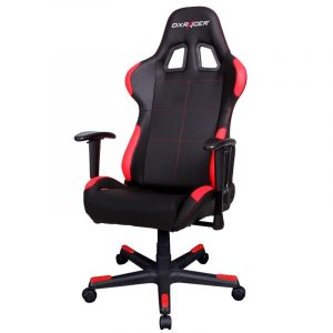 gaming chair dxracer dxr fd rd