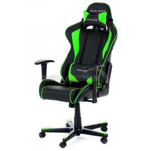 gaming chair dxracer gcdx x