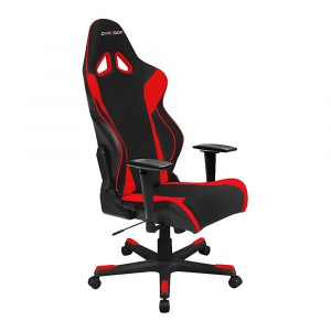 gaming chair rocker dxracer gaming chair