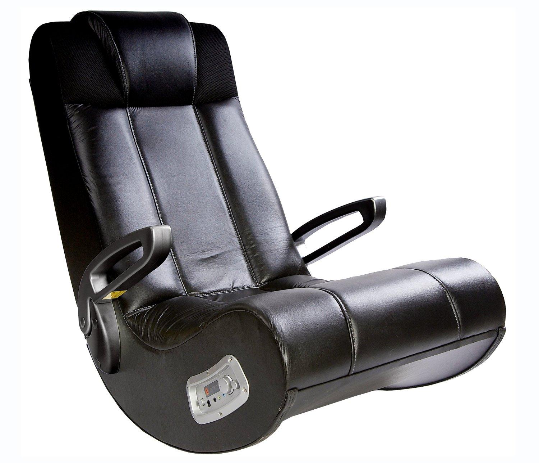 Gaming Chair Rocker