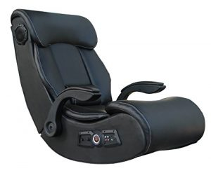 gaming chair with speakers bheahxbl