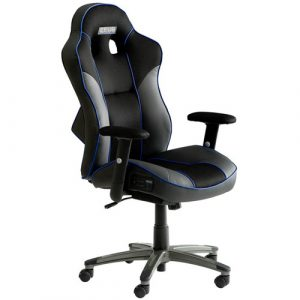 gaming desk chair x