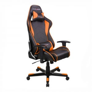 gaming desk chair sojgm bl sl