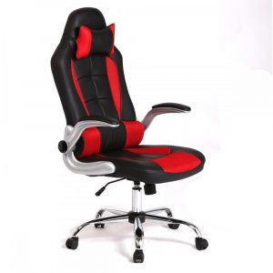 gaming desk chair s l