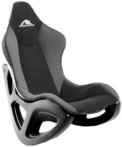 gaming rocker chair ak rocker gaming chair