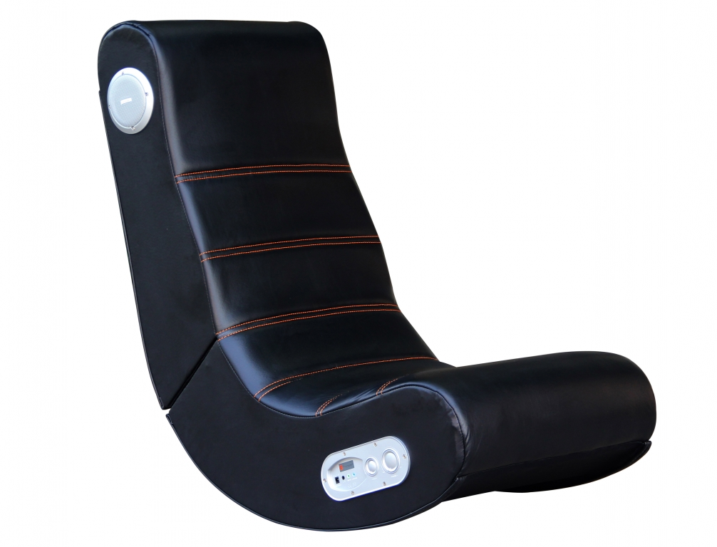 gaming rocker chair