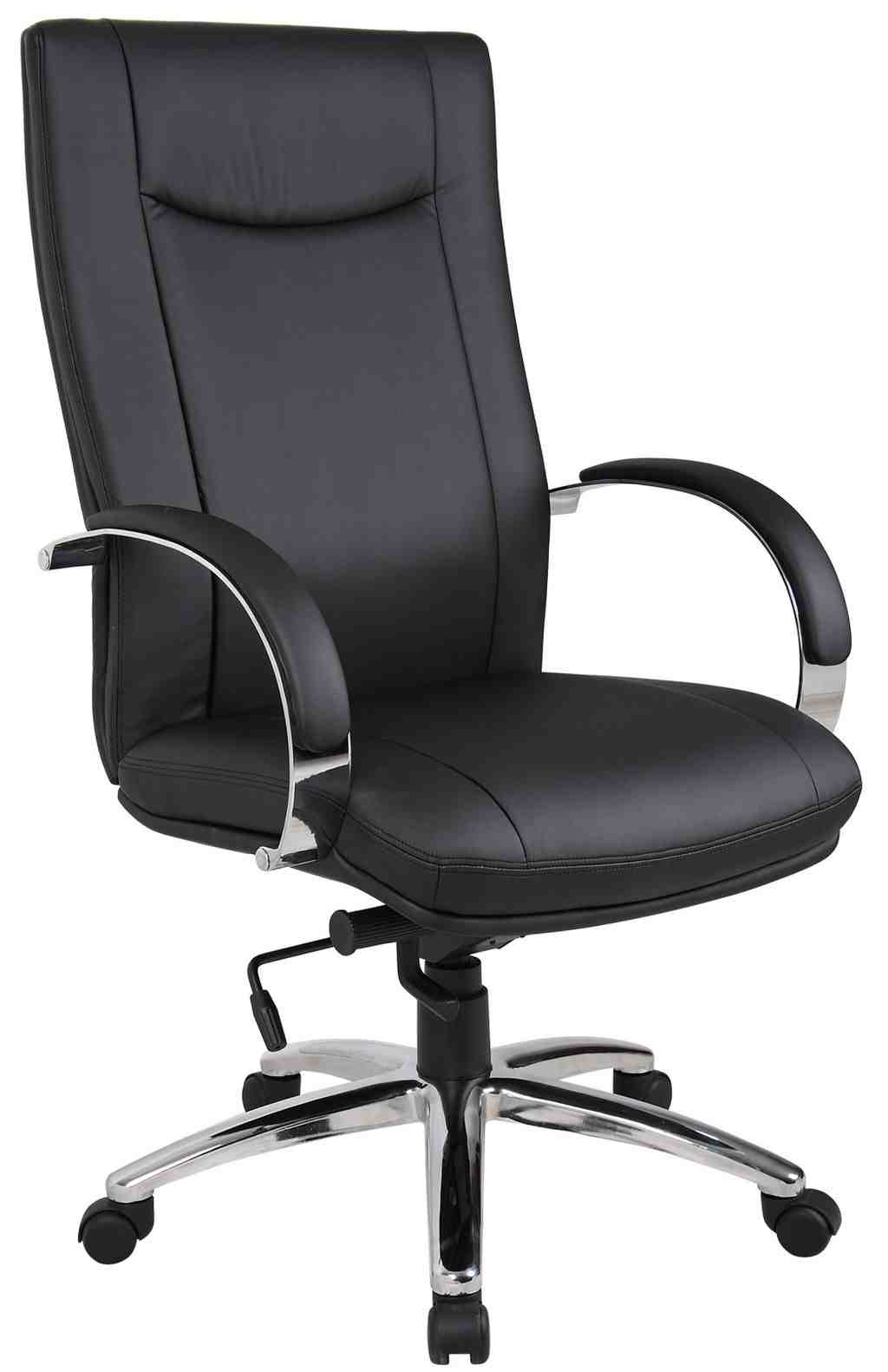 genuine leather office chair genuine leather office chair