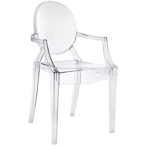ghost chair ikea eei clr