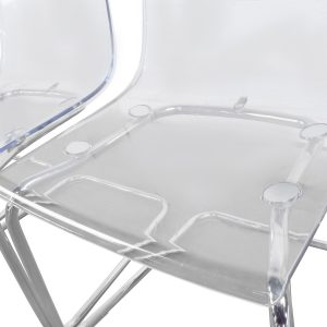 ghost chair ikea ikea tobias ghost chair second hand