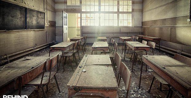girls desk chair easington colliery school