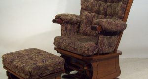 glider rocking chair cushions swivel glider rocker with ottoman