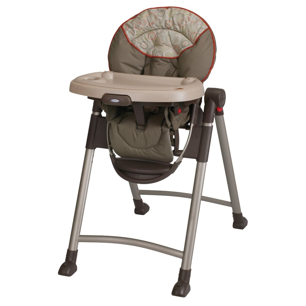 graco high chair bxjvgy
