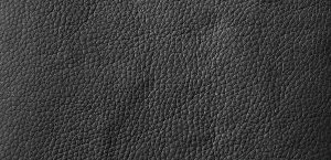 gray office chair istyle page black leather look