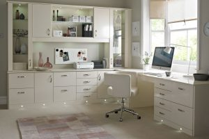 gray office chair brilliance cream home office