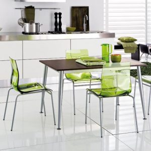 green office chair contemporary kitchen tables and chairs x