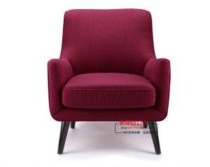 green office chair modern minimalist living room font b bedroom b font lazy leather sofa font b chair b