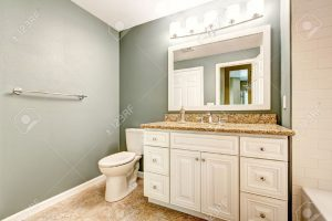 grey desk chair awesome beige tile bathroom hdj