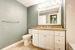 grey desk chair awesome beige tile bathroom hdj