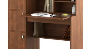 grey desk chair power amp laptop modern study amp laptop tables buy modern study amp laptop tables eeeafdda