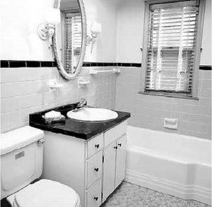 grey office chair black white bathroom images hdk