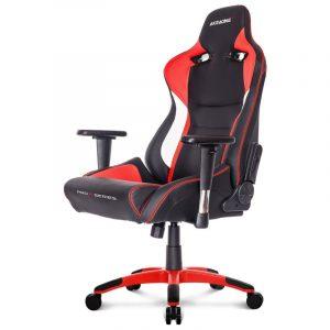grey office chair gckr x