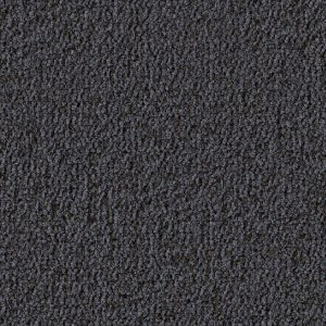 grey office chair seamless carpet dark texture