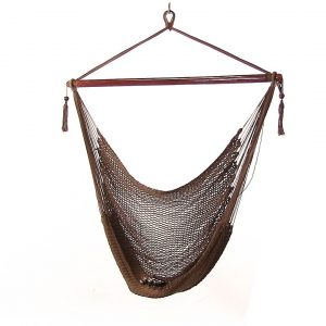 hanging hammock chair mgedkpol sl