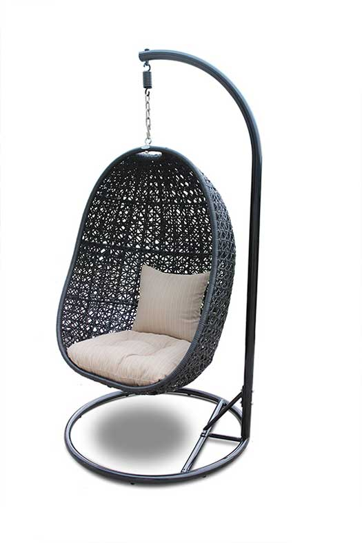 gallery wallpaper home chair stand wow hanging in design wicker with