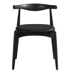 hans wegner chair cdecbfbceeded furniture chairs design furniture