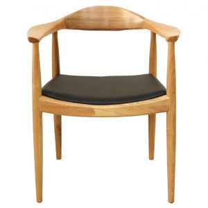 hans wegner chair the chair pa clear