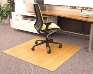 hard surface chair mat office chair floor protectors home design on office chair floor protectors