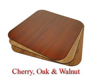 hard surface chair mat wood chair mat square color
