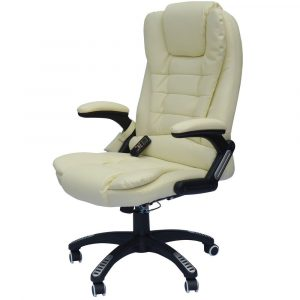 heated office chair s l