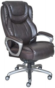 heavy duty office chair oamksee l sl