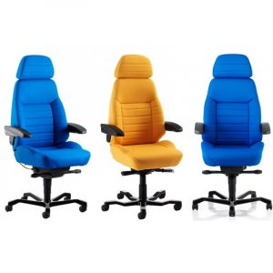 heavy duty office chair kab executive heavy duty office chair